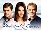 Dawson&#39;s Creek - Series 4