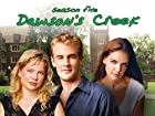 Dawson's Creek - Series 5