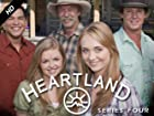 Heartland - Series 4