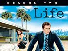 Life - Series 2