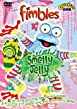 Fimbles - Smelly Jelly!