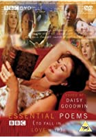 Essential Love Poems To Fall In Love With - With Daisy Goodwin