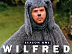 Wilfred - Series 1