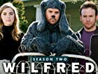 Wilfred - Series 2