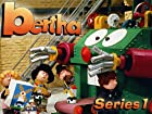 Bertha - Series 1