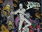 Silver Surfer - Series 1