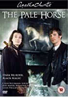 Agatha Christie&#39;s the Pale Horse