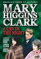 Mary Higgins Clark - A Cry In The Night