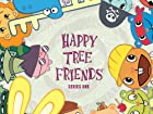 Happy Tree Friends - Series 1