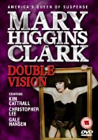 Mary Higgins Clark - Double Vision