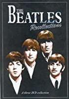Beatles Recollections