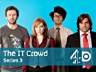 The IT Crowd - Series 3