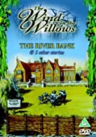 Wind In The Willows - The River Bank And Five Other Stories