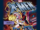 X-Men - Series 3