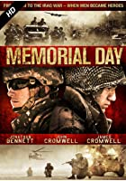 Memorial Day