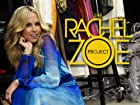 The Rachel Zoe Project - Series 1