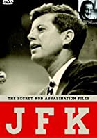 Secret KGB JFK Assassination Files