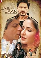 Jab Tak Hai Jaan