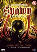 Todd McFarlane's Spawn - Series 2 - Vol. 2.2