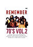 Remember The 70s - Vol. 2