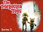 The Forgotten Toys - Series 2