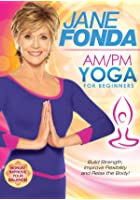 Jane Fonda AM/PM Yoga