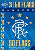 Rangers: 50 Flags