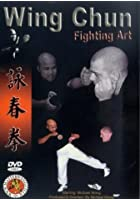 Wing Chun Fighting Art