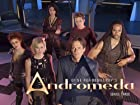 Andromeda - Series 3