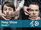 Peep Show - Series 7