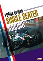 1960 British Single Seater Racing