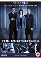 The Protectors &#150; Series 1