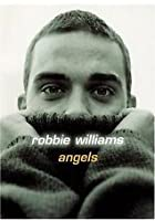Robbie Williams - Angels