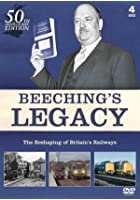 Beeching&#39;s Legacy