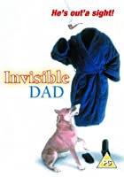 Invisible Dad