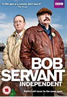Bob Servant Independent