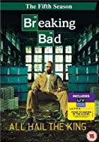 Breaking Bad - Series 5