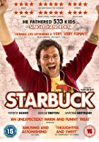 Starbuck