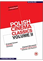 Polish Cinema Classics - Vol.2