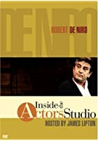 Inside the Actor's Studio: Robert De Niro
