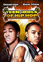 Teen Idols Of Hip Hop - Bow Wow & Omarion