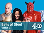 Balls of Steel - Series 2