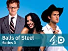 Balls of Steel - Series 3