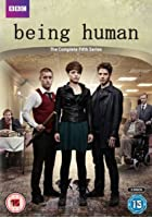 Being Human - Series 5