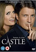 Castle - Season 4