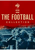 British Pathe Football Collection - History of the FA cup and England Greatest Games