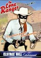 The Lone Ranger - Vol. 1