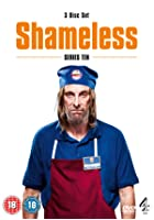 Shameless - Series 10