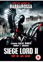 Siege Lord 2: Day of the Siege