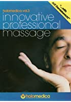 Innovative Professional Massage
